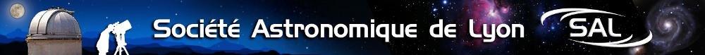 Société Astronomique de Lyon